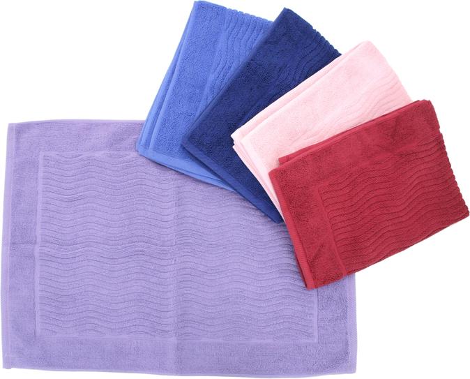 Tappeto bagno tiger 50x70 tappeti casa moda shopping online - Tiger accessori bagno ...